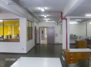 imagem do colégio estadual claudio morelli