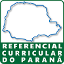 ícone referencial curricular do paraná