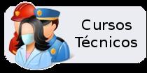 ícone cursos técnicos