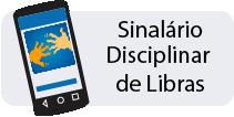 ícone de acesso ao sinalário disciplinar de libras